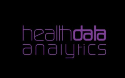 Metrixcare Presenting at Healthcare Analytics Sydney 2014