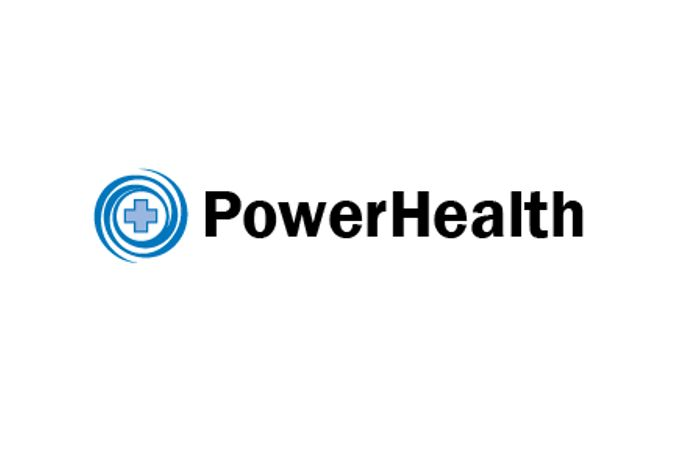Metrixcare presenting at PowerHealth Conference 2015