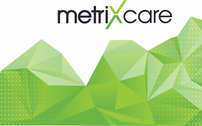 Metrixcare is ready to assist the Aged and Disability Sector to Rethink Excellence in Service